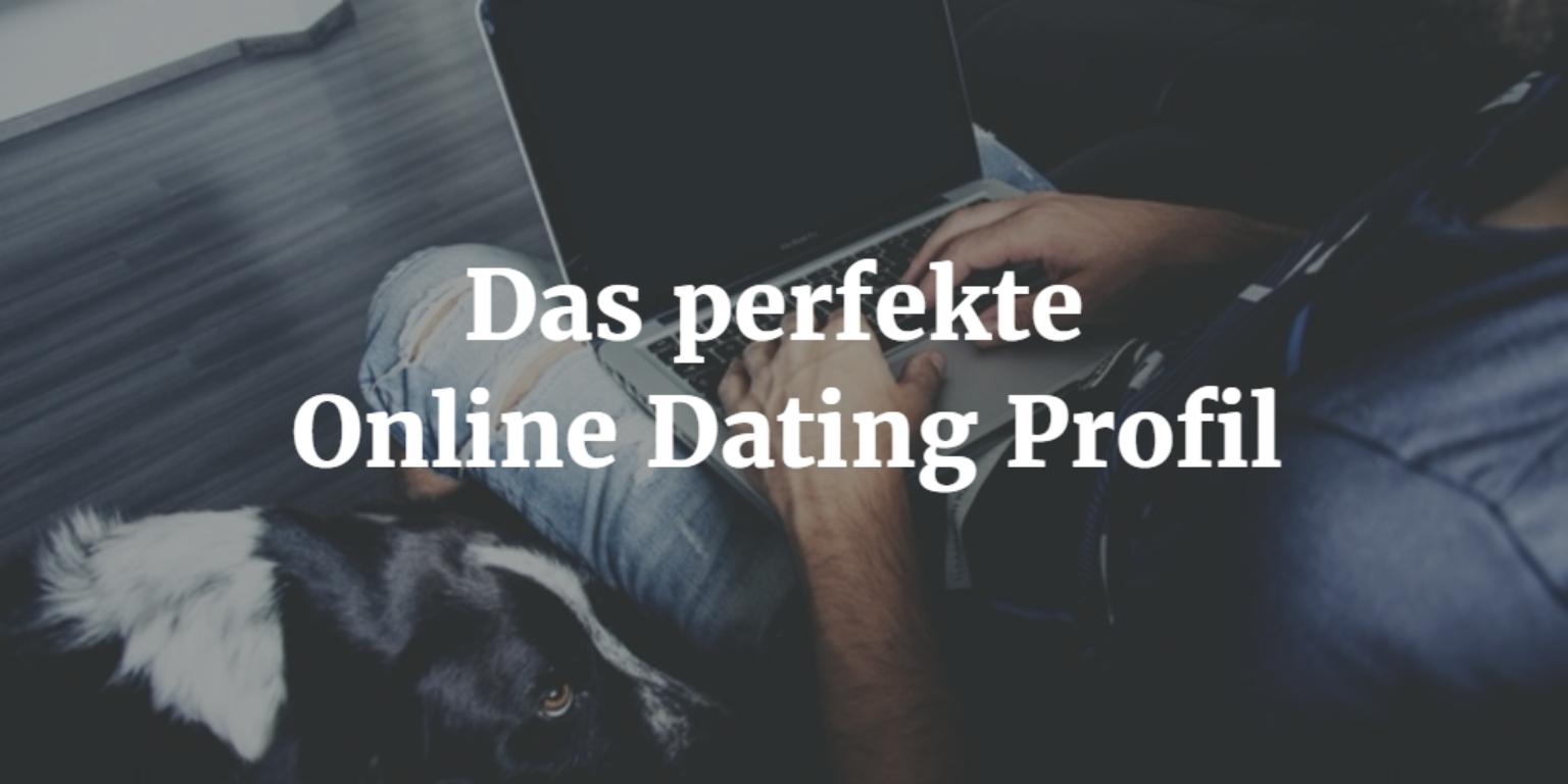Kreativer dating vorschlag