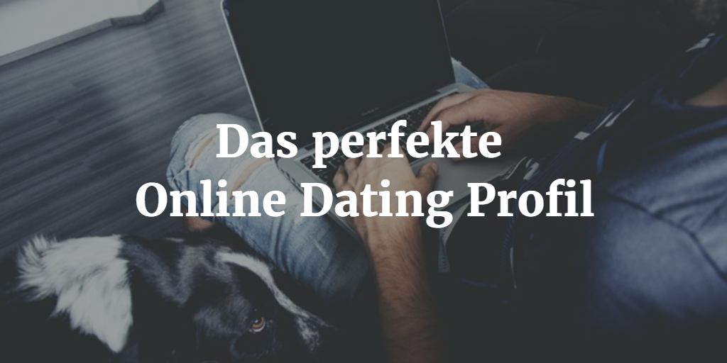 Most successful online dating apps