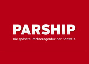 Parship ch review
