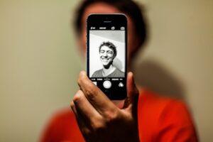 So kommt Dein online Dating Profilbild richtig gut an