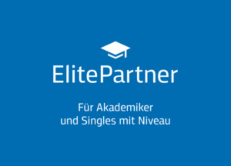 Partnervermittlung schweiz akademiker