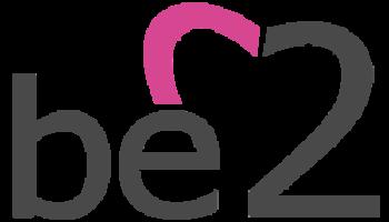 Be2: Erfahrungen, Bewertung & Kosten im Test