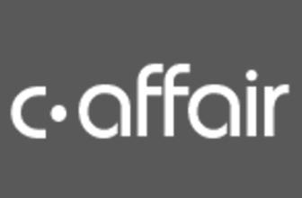 caffair: Erfahrungen & Kosten im Test