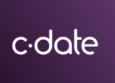C-Date: Erfahrungsbericht & Kosten im Test