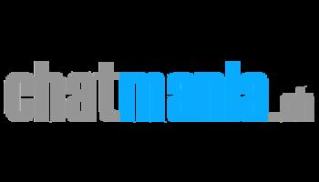Chatmania: Erfahrungen & Kosten im Test