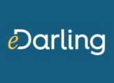 eDarling: Erfahrungen & Kosten im Test