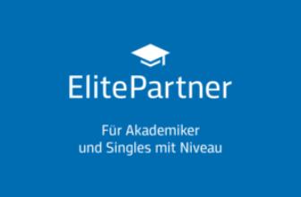 Elitepartner: Erfahrungen & Kosten im Test