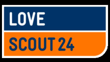 lovescout24: Erfahrungen & Kosten im Test