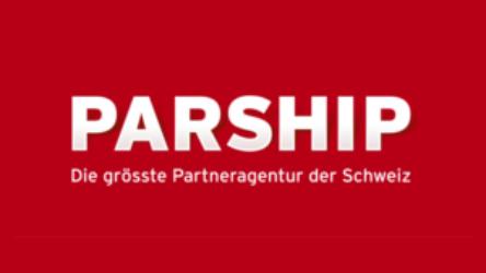 Parship: Erfahrungen & Kosten im Test