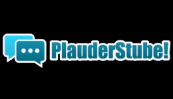 plauderstube: Unsere Erfahrungen & Kosten im Test