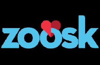 zoosk: Erfahrungen & Kosten im Test